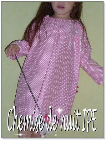 chemise_de_nuit_rose_1