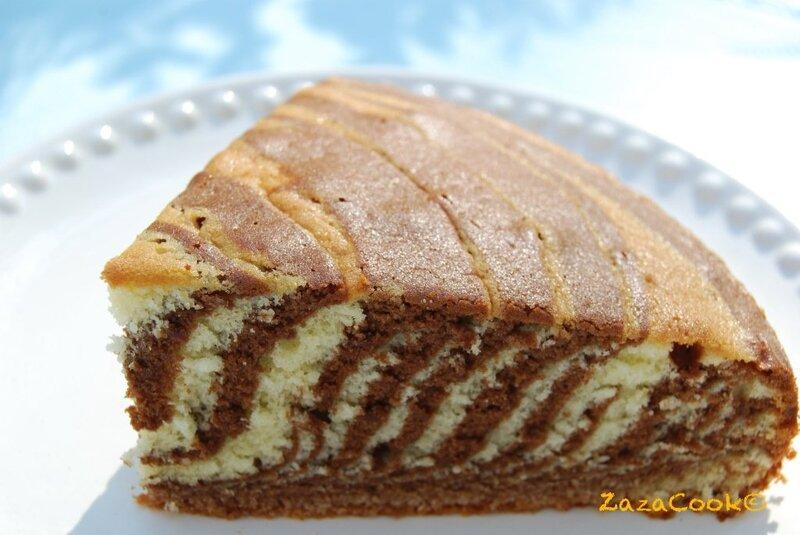 zebra_Cake_1