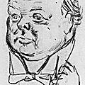 1919 - churchill ne veut pas que les pauvres et les femmes votent