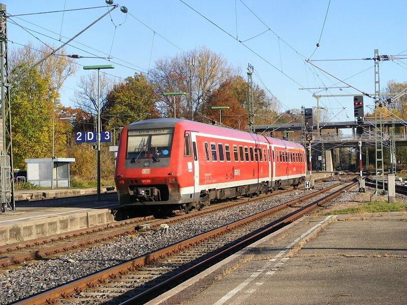 311016_611-017donaueschlingen2