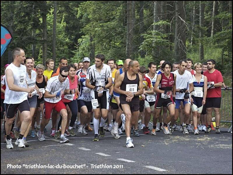 114-43-Lac Bouchet-Triathlon-2011
