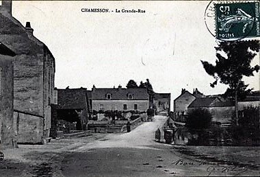 chamesson thierry-21 (8)