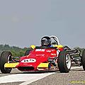 Martini Mk 14 FR_12 - 1974 [F] HL_GF