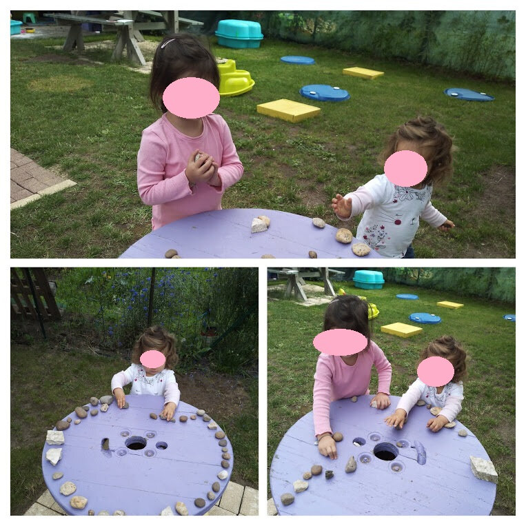 IMG_20200630_093248757-COLLAGE