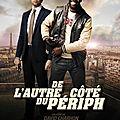 Seance cinéma a esquelbecq le mardi 12 fevrier 2013