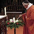 0628 - 15.12.2013 - Messe en famille