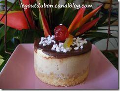 poire chocolat (4)