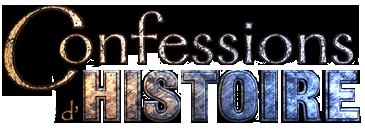 Confessions_d_Histoire_logo_2_lignes