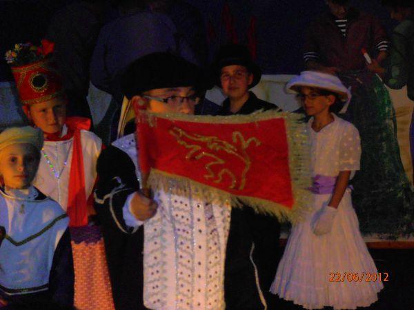 GUETHARIA FRONTON JUIN 2012 034