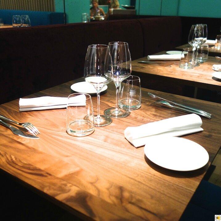 Restaurant IDA (8)