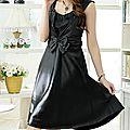 - 60 % 15.96€ robe de soirée