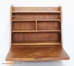SECRETAIRE-MURAL-7-muluBrok-Vintage