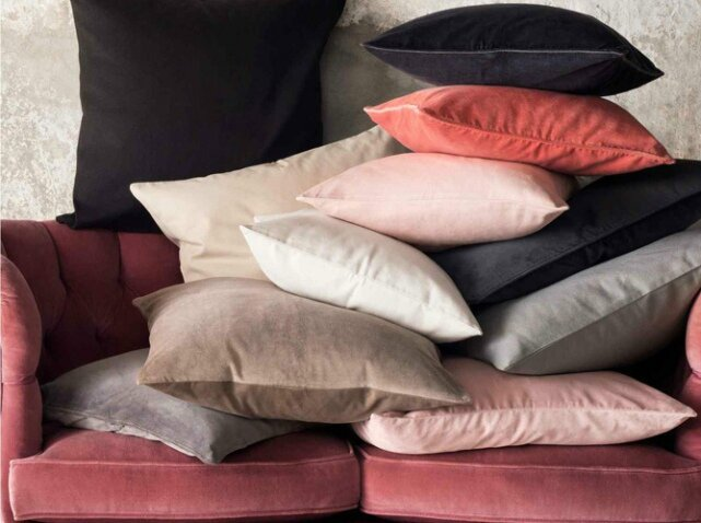 Coussin-Velours_w641h478