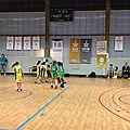 18-11-24 U11F1 contre Ponduch (5)