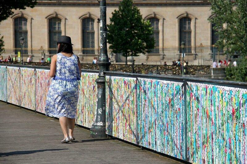 16-Pont des arts, Brusk_8269