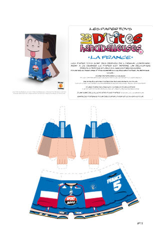 papertoys_france_p1