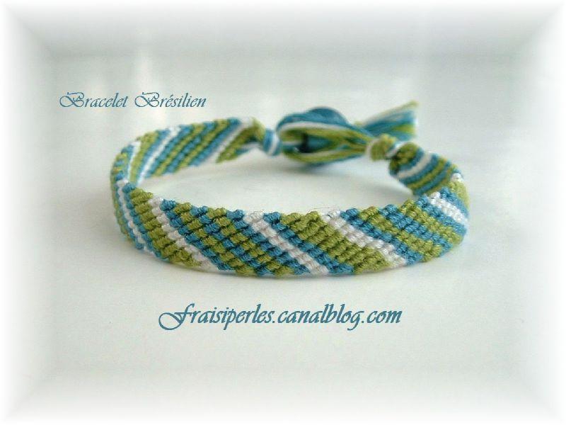 bracelet bresilien1