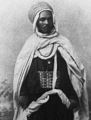 Roghi-Bouhamara-Entz