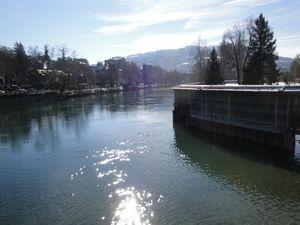 AAR - Berne (6)