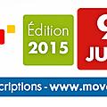 Meet adas members at the mov'eo days june 9th !