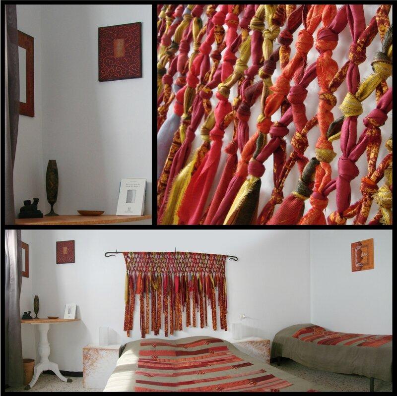 Chambre Safran-2
