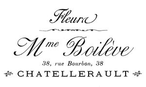 french type vintage image graphicsfairy lsm