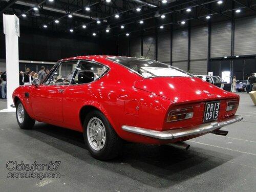 fiat-dino-2000-coupe-1967-1969-2