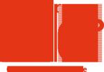 logo-atelier180-home