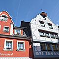 09/03/18 : dernier tour à bernkastel # 7