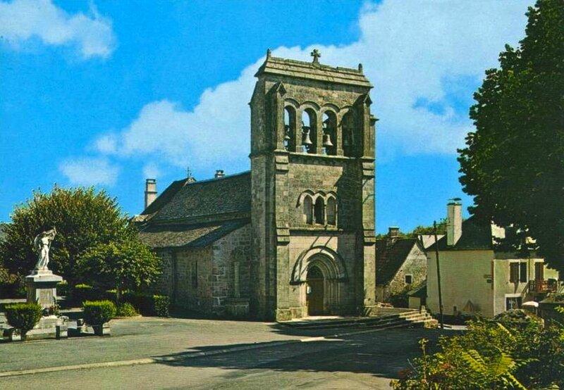 Saint-Martin-la-Meanne (11)