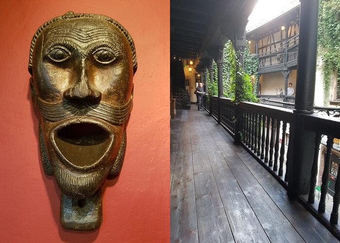 1 musee alsacien
