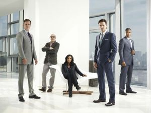 USA_White_Collar_Season_2_Gallery__NUP_139931_1130