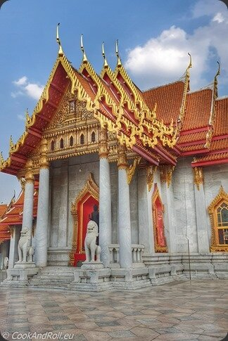 Bangkok-2020-83-2