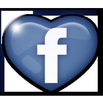 bouton_-coeur-facebook