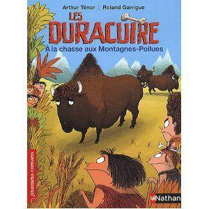 Duracuire III
