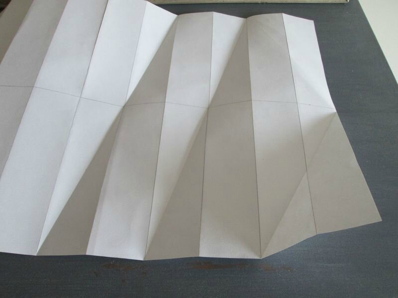 4_pliage_diagonale_origami_patine_production