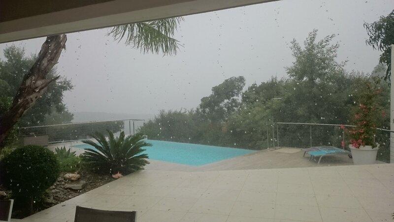 Pluie 2 Valcros 31