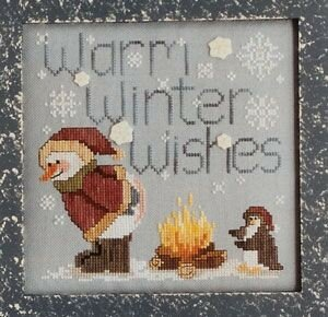 warmwinterwishes