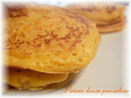 patatedoucepancake