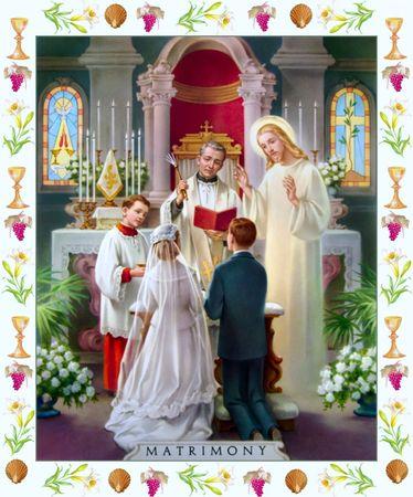 sacrament5