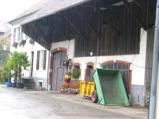 Houppach 006