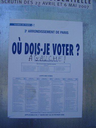 elections2007matin021