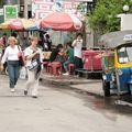 thailande 2008 016