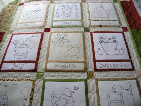 Country Cal quilting 3 (1)