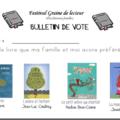 Windows-Live-Writer/Projet-Mon-ami-larbre_90D5/image_thumb_6