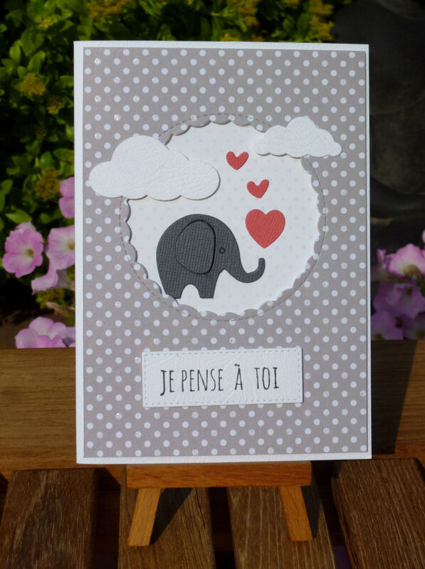 Carte-elephants1