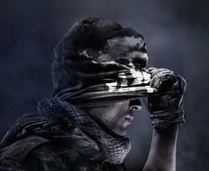 call-of-duty-ghosts-xbox-360-1367427548-001_m