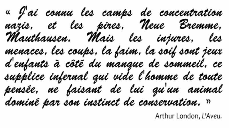 Artur London0