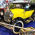 Ford A roadster_10 - 1928 [USA] GJ_GF