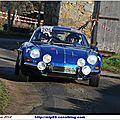 Monts_Coteaux_2012_0040